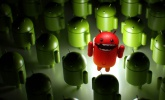 HummingBad, el malware de Android que ya afecta a 85 millones de teléfonos