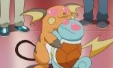 Nuevos Pokémon en Pokémon Go por San Valentín