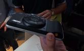 Probamos el módulo Hasselblad para la cámara del Moto Z