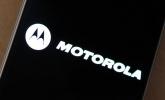 Se filtran imágenes y las especificaciones del Moto G5