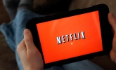 Trucos y apps para exprimir Netflix desde el primer día