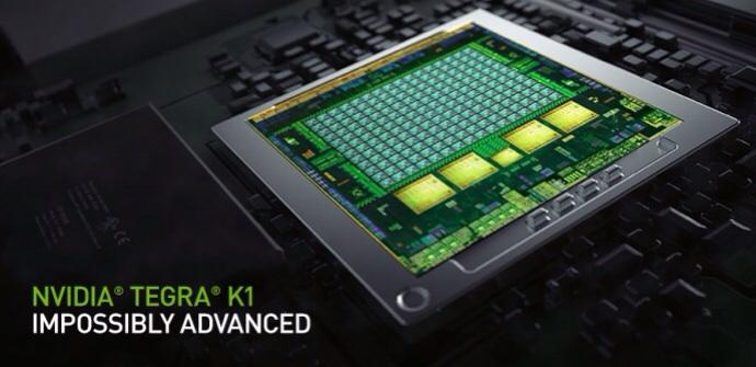 nvidia-tegra-k1-64bits