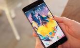 OxygenOS 4.0.2 llega al OnePlus 3T y OnePlus 3 para solucionar los problemas con Nougat