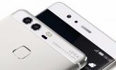 Desvelado el posible precio del Huawei P10 en sus diferentes versiones