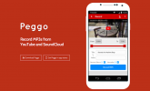 Cómo descargar mp3 de Youtube y Soundcloud en Android