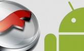 Los mejores navegadores web con soporte Flash para Android