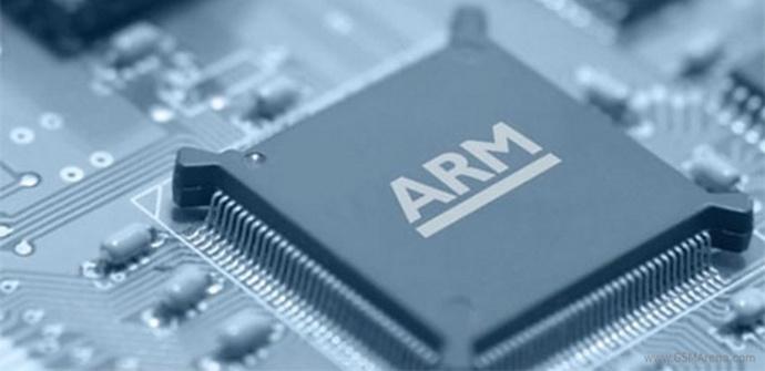 procesadores 64 bits