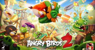 rovio-angry-birds-2-656x369