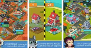 taps-to-riches-pantalla