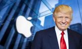 ¿Podrían las políticas de Donald Trump encarecer el precio del iPhone 8?
