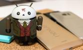 Descubre si tu móvil está infectado con Gooligan, el nuevo malware de Android