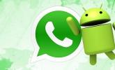 Cómo añadir nuevas funciones a WhatsApp en Android