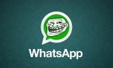Las mejores bromas para WhatsApp para el 28 de diciembre