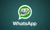whatsapp-bromas-165x100