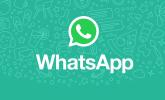 Cómo mandar más de 10 imágenes a la vez por WhatsApp