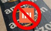Amazon no vende móviles Xiaomi, temporalmente