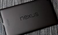 Nexus 7 2016: el desencuentro entre Huawei y Google podría dejarnos sin la tablet