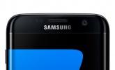 Samsung Galaxy S7 con Android Nougat: Habilita el toque en pantalla para hacer selfies