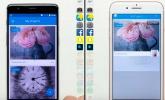 oneplus-3t-vs-iphone-7-plus-165x100