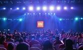 Xiaomi sigue los pasos de Samsung y tampoco acudirá al MWC