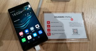 Huawei-P9-Plus-caracteristicas