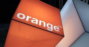 apertura-orange-estrategia