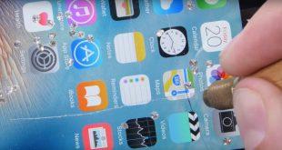 iphone-7-diamantes-650x316
