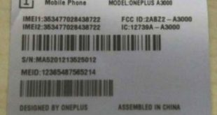 oneplus-3-a-1-650x466