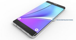 Galaxy-note-6note7-image1-650x366-2