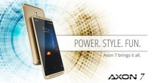 ZTE-Axon-7-carcasa-650x341