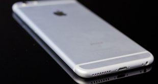 iPhone-6s-Plus-gris-656x318