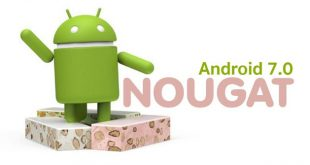 Android-7-Nougat-estreno-1