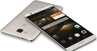 Huawei-P8-vs-Huawei-Mate-S
