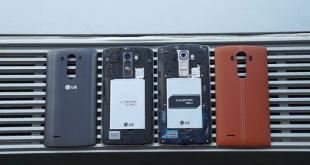 LG-G4-vs-LG-G3-bateria