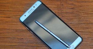 Note-7-Galaxy-650x340
