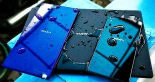 Sony-Xperia-actualizaciones