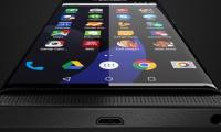 Blackberry-priv-200x120