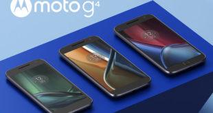 Moto-G4-familia