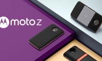 MotoZ_Resized-200x120