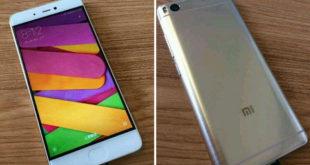 Xiaomi-Mi5S-compacto