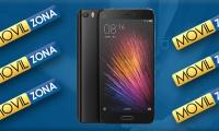 Xiaomi Mi 5: Características