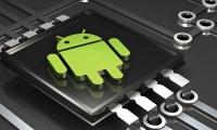 Cómo ver qué ocupa más espacio en la memoria de Android