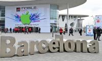 Apple tendrá presencia en el Mobile World Congress por primera vez