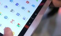 Tablets bq: las mejores alternativas Android a cada uno de sus modelos
