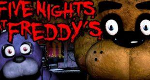 Five-nights-at-Freddys-656x318-2