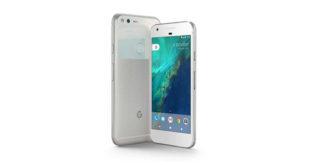 Google-Pixel-CW-796x398-1