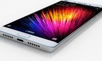 Precio y características oficiales del Xiaomi Mi Note 2 filtradas al completo