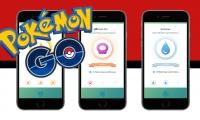 Qué es el nuevo Bonus de Captura en Pokémon GO