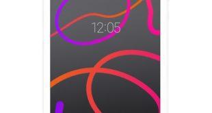 bq-Aquaris-M8-pantalla