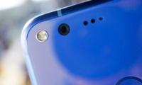 Por qué la cámara del Google Pixel sólo tiene EIS y no OIS